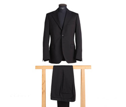 Suit - Art. A2002Arqua