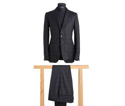 Suit - Art. Cittadella