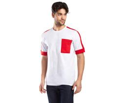 T-Shirt - Art. 2129