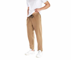 Trousers - Art. LU9524