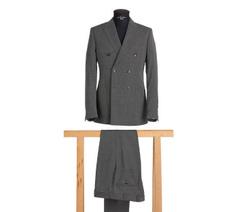 Suit - Art. Marostica
