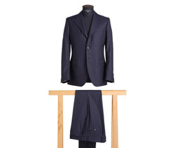 Suit - Art. Arqua