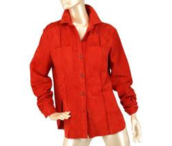 Jacket - Art. F01