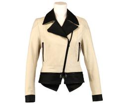 jacket - Art. F11