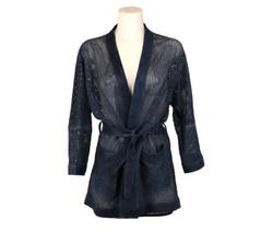 Kimono - Art. F06