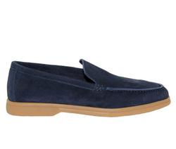 Blue Loafer - Art. D522/U524