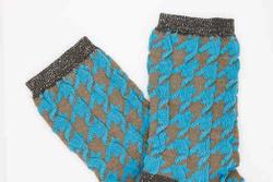 Socks - Art. S17