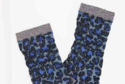 Socks - Art. S18
