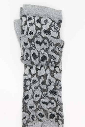 Socks - Art. S16