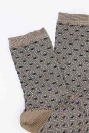 Socks - Art. S21
