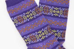 Socks - Art. S15