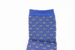 Socks - Art. S24