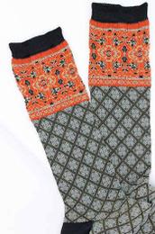 Socks - Art. S29