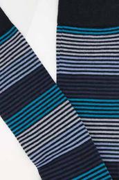 Cachemire Socks - Art. S9