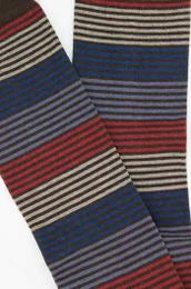 Cachemire Socks - Art. S7
