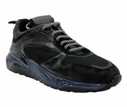 Sneaker - Art. U772
