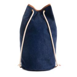Boat bag - Art. Dark Denim