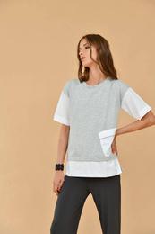Shirt - Art. 1023