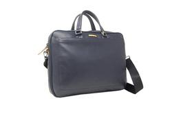 Bag - Art. 16710