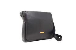 Bag - Art. 16730
