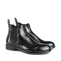 Ankle Boots - Art. 2171