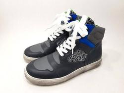 Boots - Art. 469A