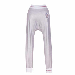 Trousers - Art. 771949