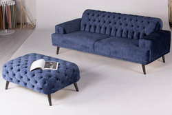 Sofa - Art. Victoria