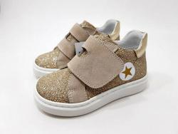 Sneakers - Art. E119