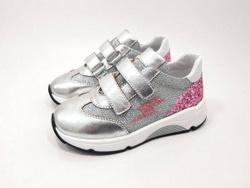 Sneakers - Art. E160B