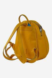 Bags - Art. LE1330M