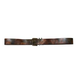 Belt - Art. MP2190 - CA