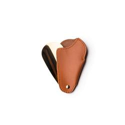 Shoe Horn - Art. SH0215 (Brand: UTILE4)