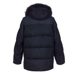 Jacket - Art. P242098