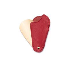 Shoe Horn - Art. SH0212 (Brand: UTILE4)