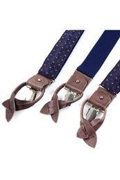 Suspenders - Art. Agri