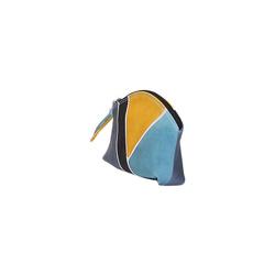 Sachet - Art. Acquerello sole Triangolo