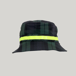 Hat - Art. Pescatore