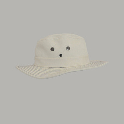 Hat - Art. Safari Australiano