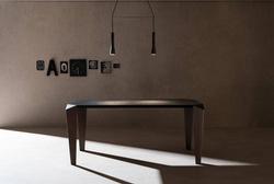 Lamp - Art. Atmosfera