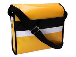 Shoulder Bag - Art. Break