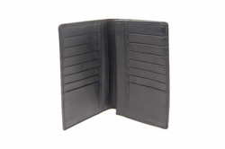 Card Holder - Art. 6884
