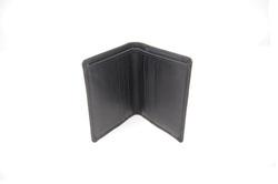 Wallet - Art. 7010