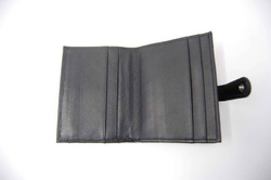 Wallet - Art. 7284
