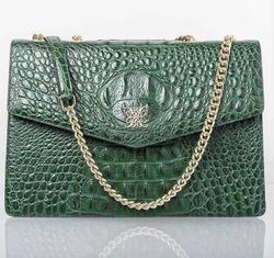 Shoulder Bag - Art. Corinne