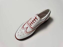 Golf Shoes - Art. Dubai Bordino