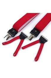 Suspenders - Art. Elastic