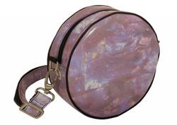 Round Bag - Art. Giro