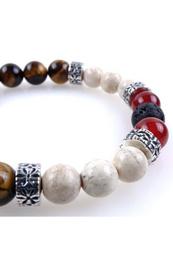 Bracelet - Art. Horn