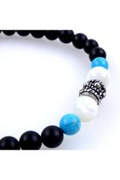 Bracelets - Art. Horn